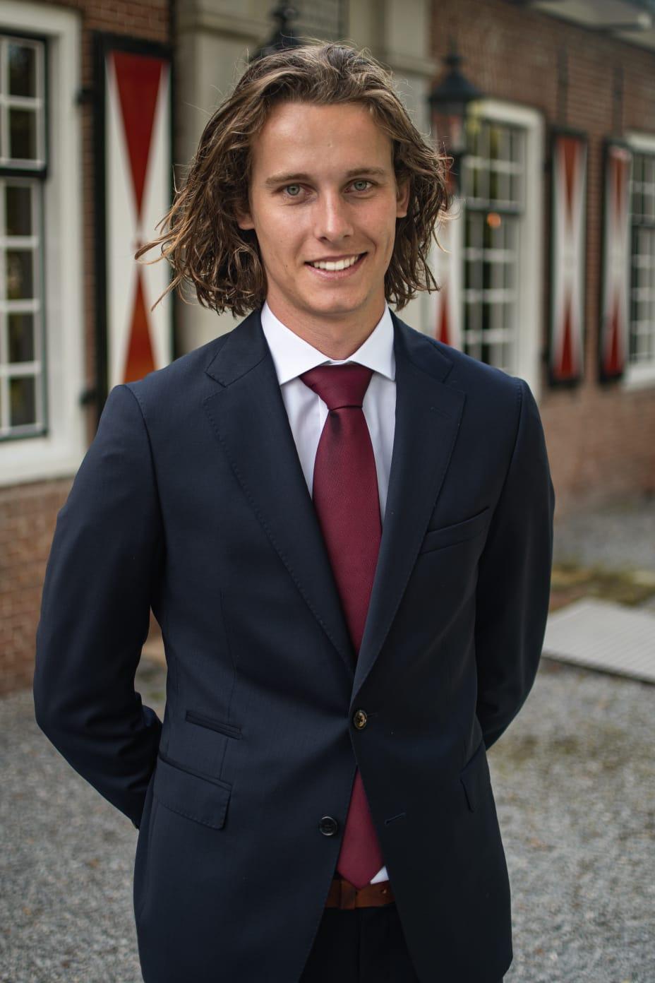 Thijs_Boersma.JPG