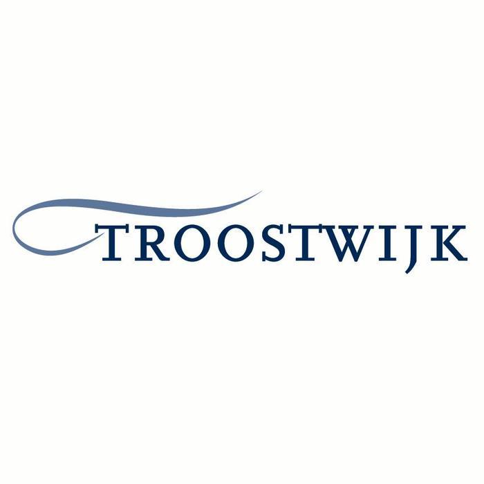 Troostwijk