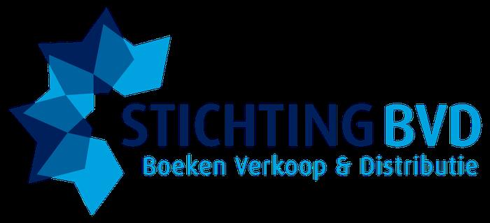 Stichting BVD