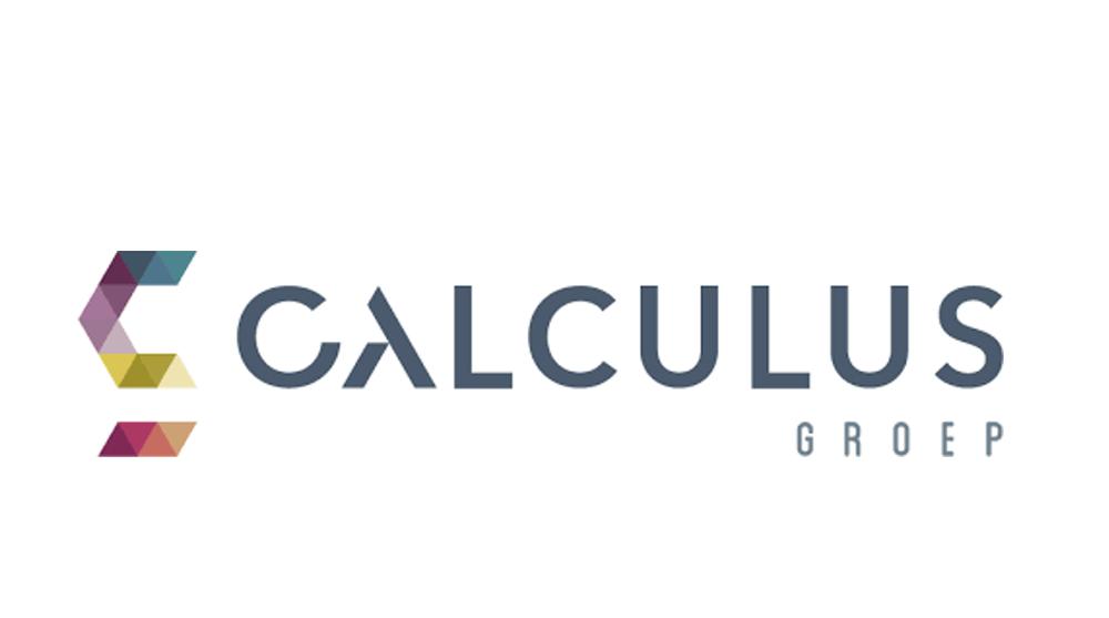 Calculus groep