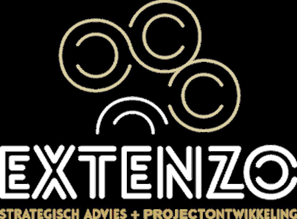 Extenzo