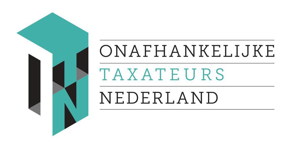 Onafhankelijke Taxateurs Nederland
