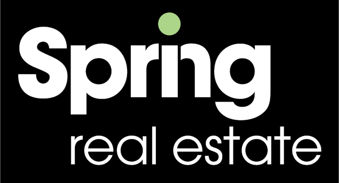 Spring Real Estate B.V.