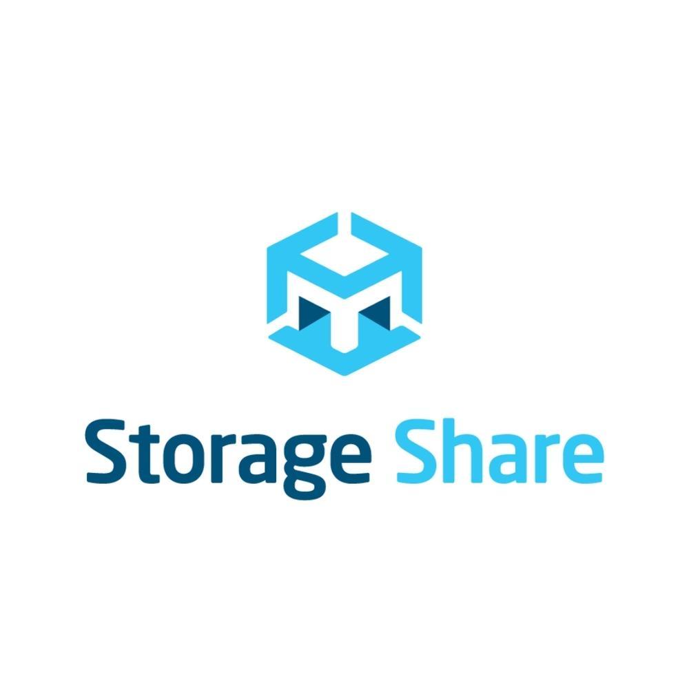 Storage Share