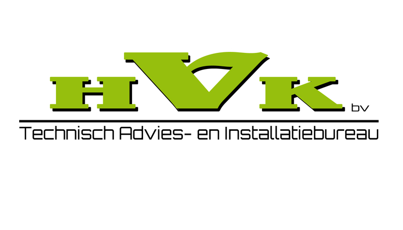 Technisch advies en installatiebureau HVK